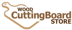 Wood Cutting Board Store