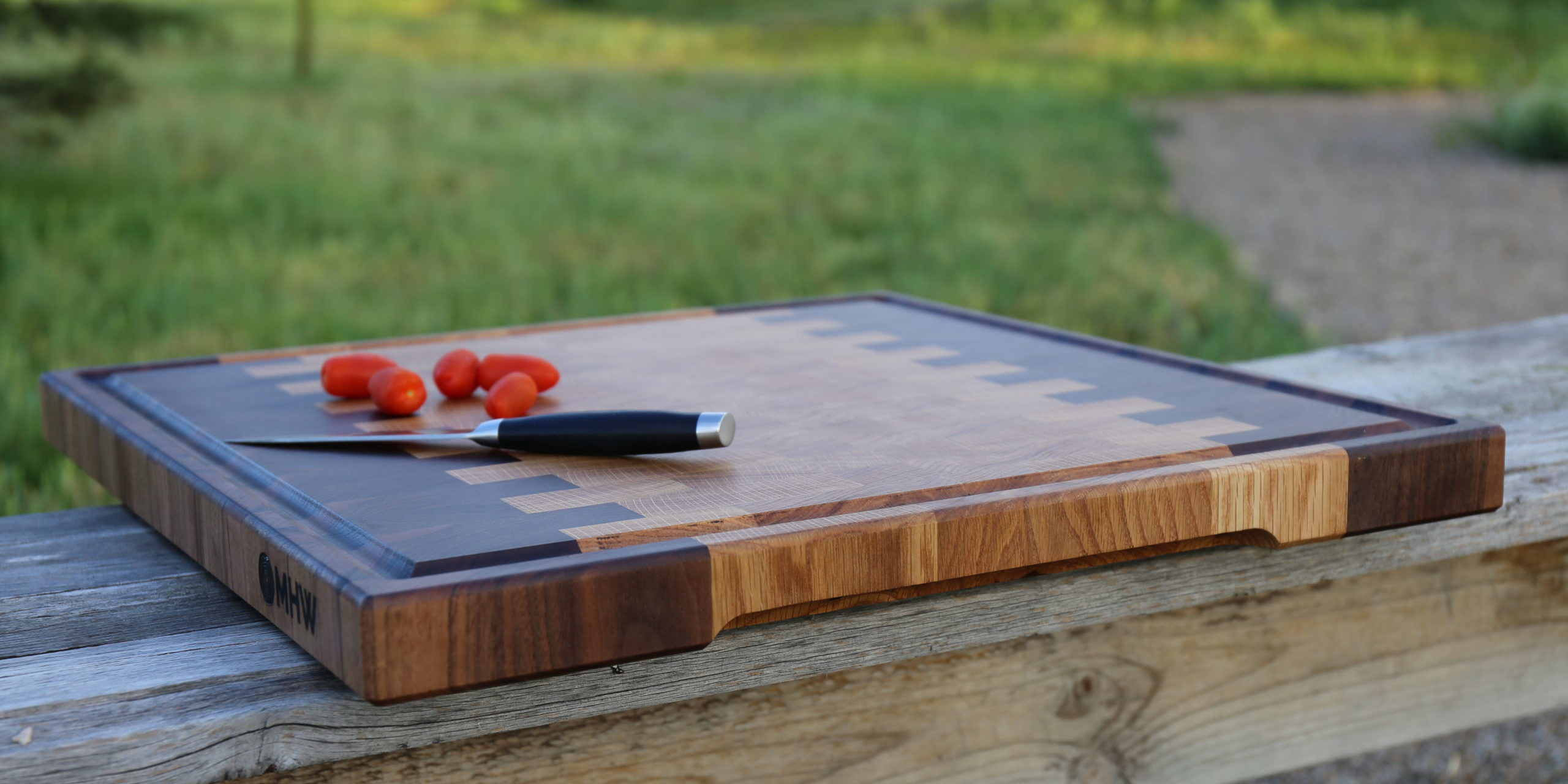 How To Remove Mold From A Cutting Board